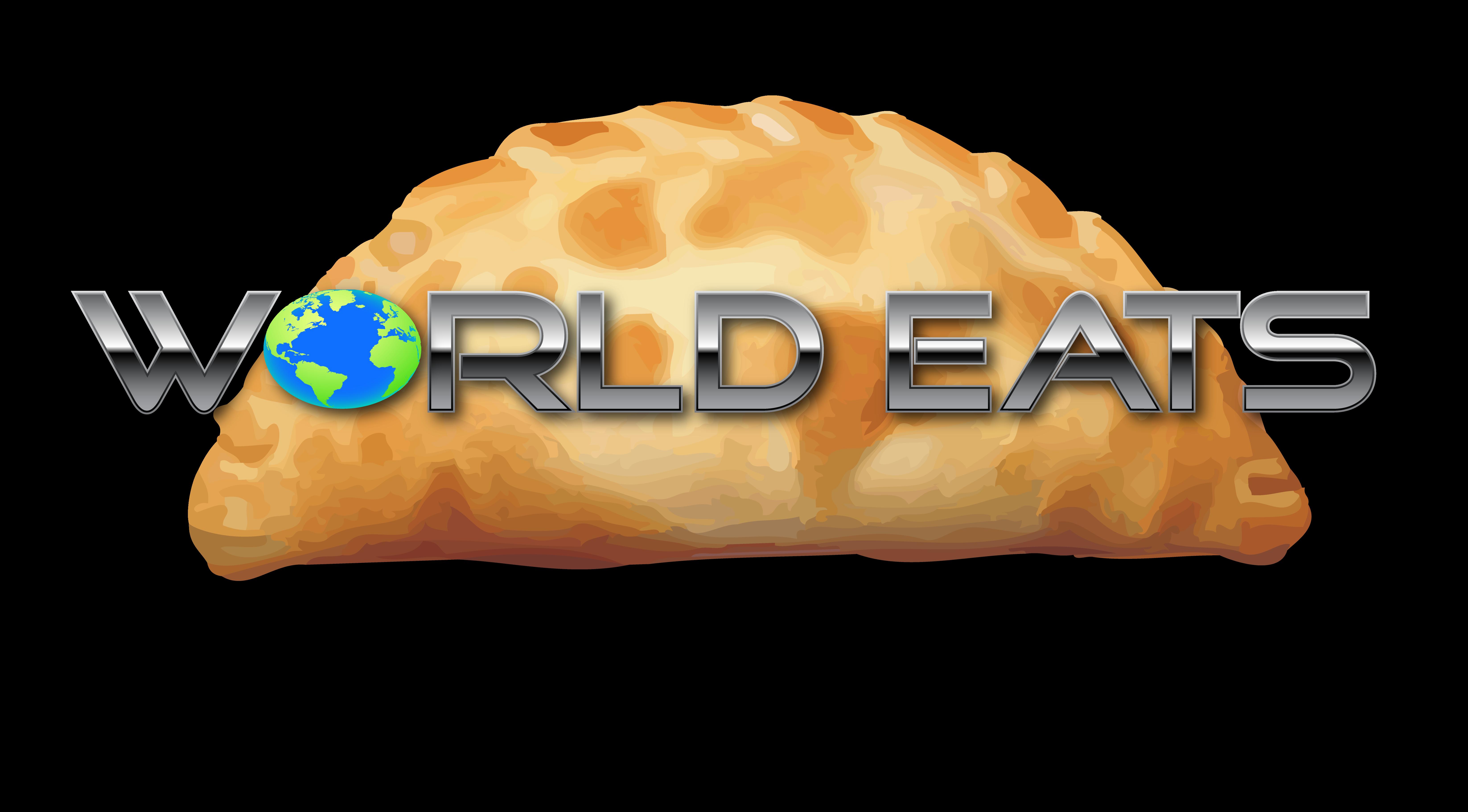 Gourmet empanadas